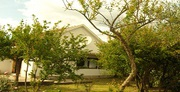 Уютный дом для большой семьи в районе Белиши,  Бар,  Барская Ривьера.