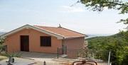 Дом в Шушани на 2 этажа,  с видом на море,  Барская Ривьера.