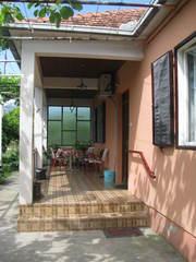 Дом в Поле,  Барская Ривьера.
