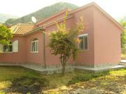 Дом в Старом Баре,  Барская Ривьера.