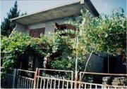 Дом в Сутоморе,  местечко Горелац,  Барская Ривьера.