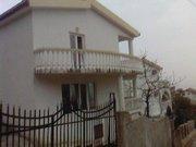 Новый дом в Утехе,  в тихом месте,  Барская Ривьера.
