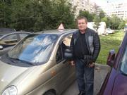 Автоинструктор на машине с автоматической коробкой передач в Кировском