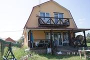 Продается дом Гатчинский район,  п. Новый Свет