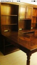 Продам кабинет и диван люкс класса фирмы Ashley