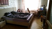Продается 2-к квартира 78 кв.м. Савушкина 115/4
