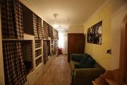 Хостел Арт Вей снять комнату,  место в хостеле