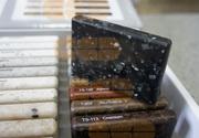 Компания ООО «ССД-Камень» предлагает камень LG HI-MACS