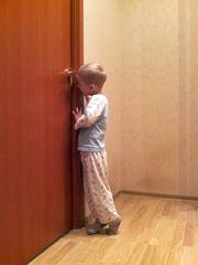 Ремонт и отделка квартир,  комнат и офисов. Под ключ.  Санкт-Петербург.