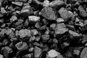 Лучший уголь в Спб!