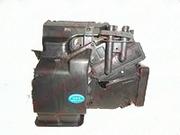 Отопитель кабины Isuzu NQR71/75