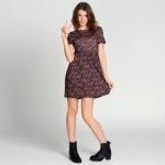 Онлайн-магазин недорогой одежды - mamosha.ru.