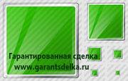 Срочно куплю 1-комнатную квартиру в Выборгском или Калининском  района