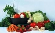овощи и фрукты крупным оптом