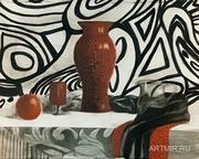 АртМир - Курсы рисования в СПб