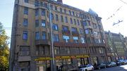 Продажа комнаты 22 кв.м,  Адмиралтейский р-н,  СПб