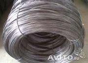 Алюминиевая проволка амг3м