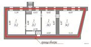 Продажа помещения свободного назначения Адмиралтейский
