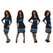 Платье женское,  сарафан и другое