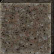 Tristone  - искусственный камень