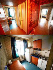 Продам 2к. квартиру в Крыму,  до моря 7 минут.