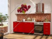 Кухонные гарнитуры и мебель. Акция