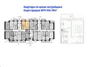 Продаю 1 комнатную квартиру в  35 км. от Санкт-Петербурга.