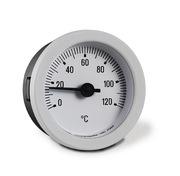 Термометр капиллярный CEWAL