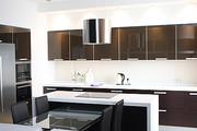 Продам новую квартиру премиум-класса в центре Екатеринбурга