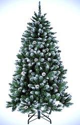 Большие искусственные елки от 3-х метров