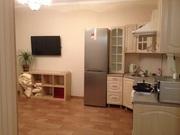 Комфортная квартира с евроремонтом посуточно в Сургуте