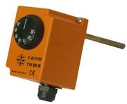 Погружной капиллярный термостат CAEM TU