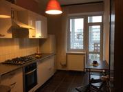 Сдается 1 комнатная квартира в Санкт-Петербурге в новом доме в районе метро