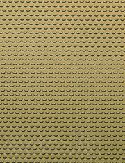 Нескользящее палубное покрытие ,  палубное покрытие для катеров