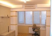 Сдается 1-комнатная квартира м.Дыбенко
