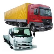 Транспортные услуги по  доставке грузов