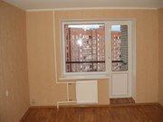 Ремонт-отделка квартиры комнаты санузла в Петербурге «под ключ»