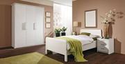 Кровати и спальни для дома
