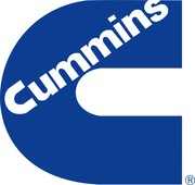 Валютный контракт на поставку з/ч Cummins оптом с завода.