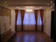 Работы по ремонту квартир в Кудрово.