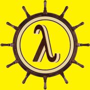Aquabreak PX