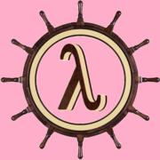 Carbonclean LT