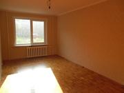 Отделка и ремонт квартир и жилых помещений на Гражданке.