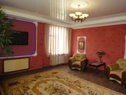 Ремонт отделка квартиры в Санкт-Петербурге «под ключ»