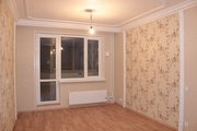 Ремонт-отделка квартиры комнаты санузла на Ржевке