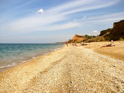 Отдых и жилье в Крыму - цены 2020,  снять номера у моря с питанием