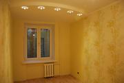 Ремонт-отделка квартиры комнаты в Павловске,  комплекс работ.
