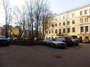Продажа 2-к. кв. 62 кв.м,  Адмиралтейский р-н,  СПб