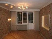 Отделка и ремонт квартиры и люб жилого помещения в Отрадном