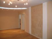 Ремонт и отделка квартиры и других помещений в Питере